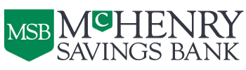 McHenry-Savings-Bank