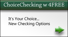 Image link to our Choice Checking page.