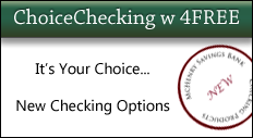 Choice Checking