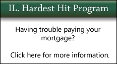 Illinois Hardest Hit Program
