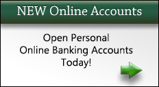 Open Online Personal Accounts Today