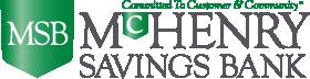 McHenry Savings Bank company